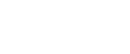 The Gazegill Organics Blog