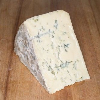 Leagram's Blue Cheese
